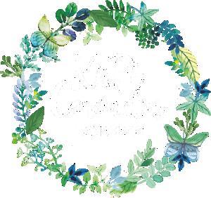 Kapi Coronatus-logo
