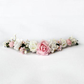 Gałązka kwiatowa nr. 10
