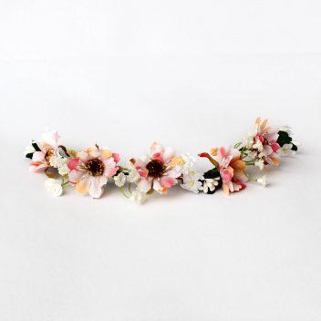 Gałązka kwiatowa nr. 09